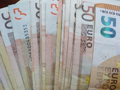 pagar alquiler estado alarma