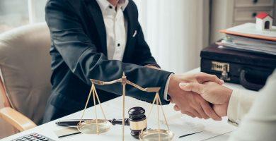 abogados extranjeria santander