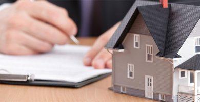 arrendamientos y vivienda