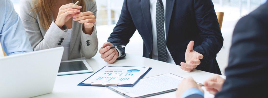asesoramiento empresas santander