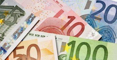 derecho bancario prestamo