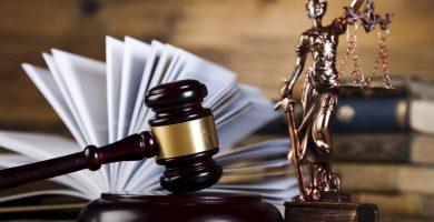 derecho penal abogado procesal