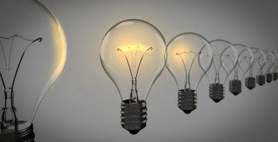 derechos frente compañias de luz