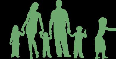 derecho de familia abogados
