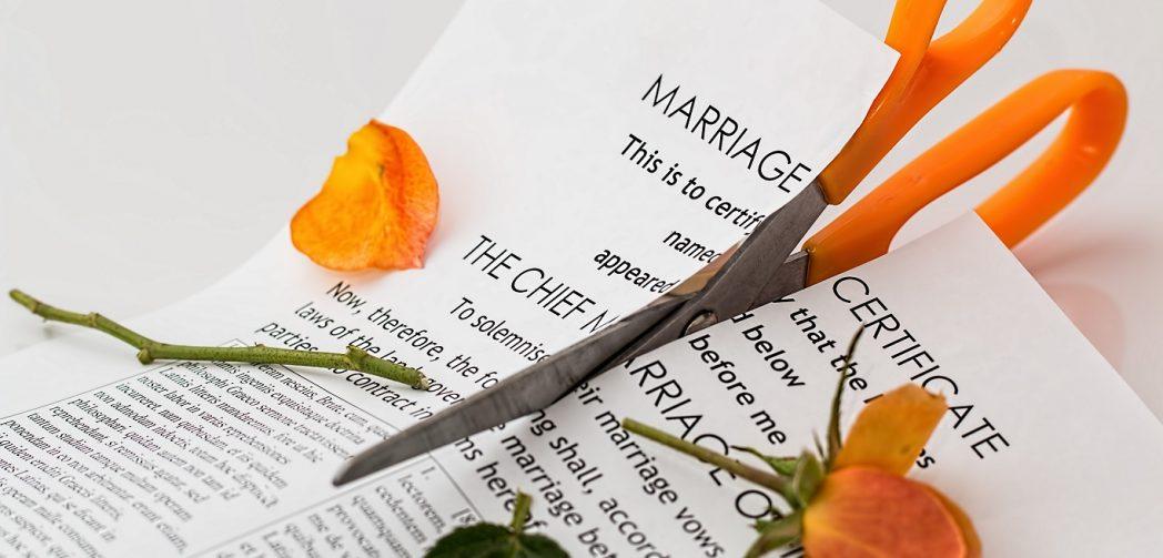 abogado divorcios santander