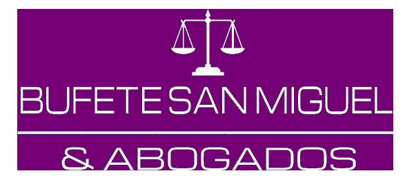 Bufete San Miguel Abogados Santander