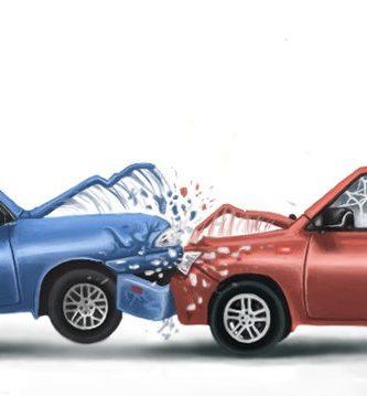 Indemnizado Fallecimiento Accidente Tráfico