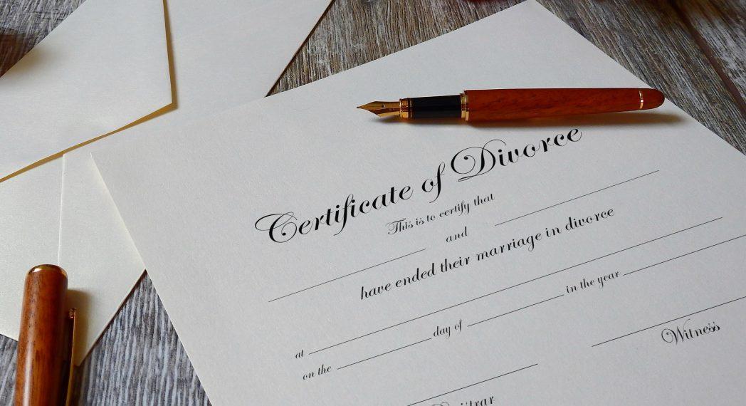 abogado de divorcios en santander
